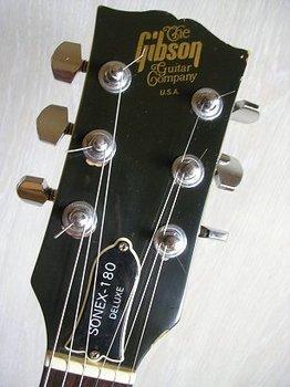 DSCN0780.JPG