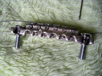 Dscn4967.JPG