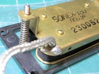 Dscn8935.jpg
