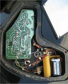 GK55 Art circuit.jpg