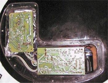 sonex art circuit.jpg